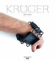Winfried Krüger : no title