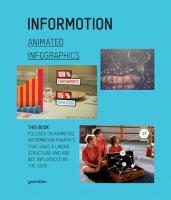 Informotion : animated infographics