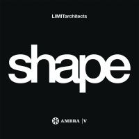 Shape : is global design generic?
