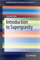 Introduction to supergravity [electronic resource]