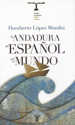 ¡Qué viva el español!