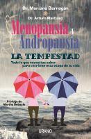 Menopausia y andropausia: la tempestad