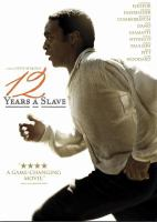 12_years_a_slave - videorecording