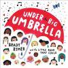 Under the big umbrella [sound recording]