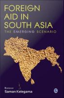 Foreign aid in South Asia [electronic resource] : the emerging scenario