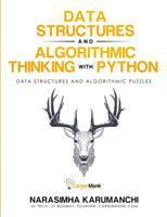 Data structures and algorithmic thinking with Python