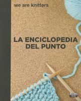 La enciclopedia del punto