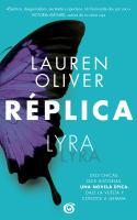 Replica: Lyra ; Gemma