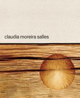 Claudia Moreira Salles
