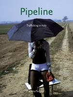 Pipeline : human trafficking in Italy