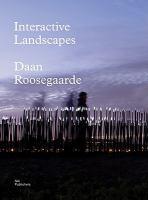 Interactive landscapes