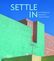 an architectural journey by Vittorio Simoni