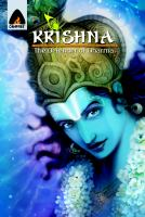 Krishna