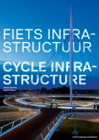 Fietsinfrastructuur = Cycle infrastructure