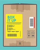 Box it up : graphic express