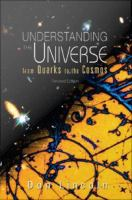 Understanding the universe [electronic resource] : from quarks to the cosmos.