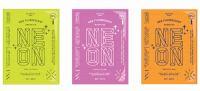 Neon : new fluorescent graphics