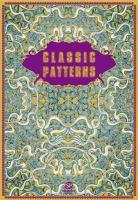 Classic patterns