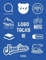Logo talks. III