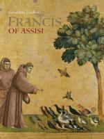 Francis of Assisi: He Who Spoke With Animals