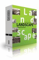 Comprehensive examples of landscape classification cover