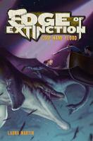 Edge of Extinction: Code Name Flood