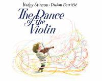 Dance of the Violin