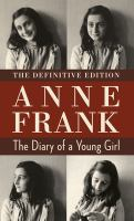 Banned Books Week: Anne Frank, The Diary of a Young Girl and an Adolescent Thief