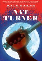 Nat Turner and Slave Resistance