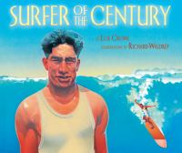 Reading Without Walls and Surfer of the Century