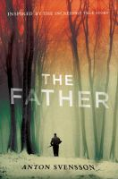 The father (Made in Sweden series)