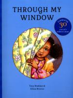 Through my window : the classic multicultural children's book