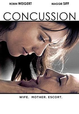 Concussion by