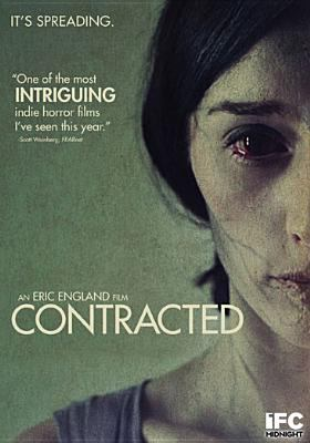 Contracted by