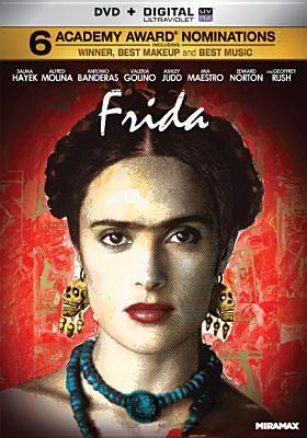 Frida by