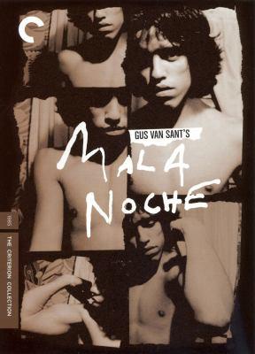 Mala Noche by