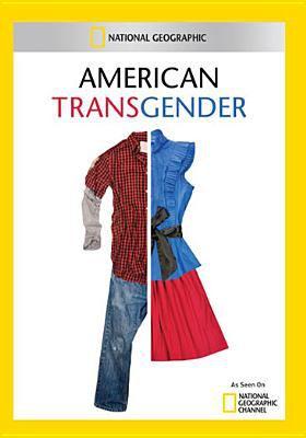 American Transgender  by