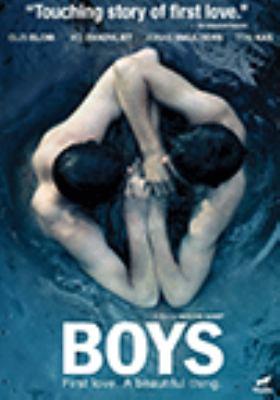 Boys by
