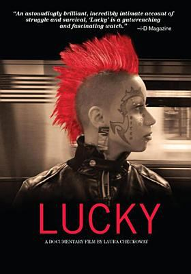 Lucky by