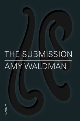 The Submission by Amy Waldman