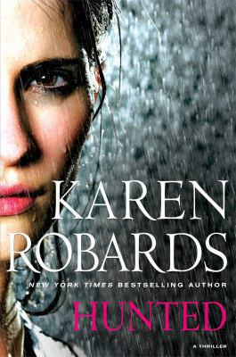 Hunted by Karen Robards