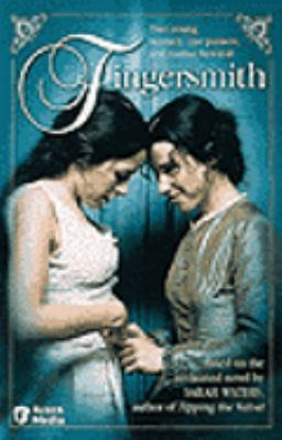 Fingersmith by
