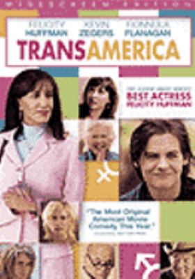 Transamerica by