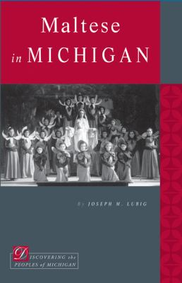 Maltese in Michigan  by Joseph Lubig