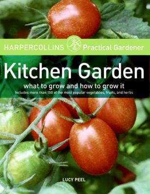 Practical information regarding raising your own food.