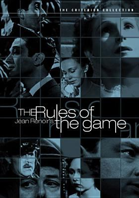 rules-game