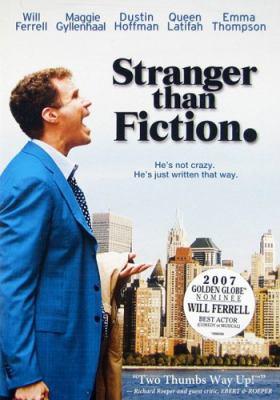 stranger-fiction