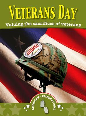 Veterans Dayby Arlene Worsley