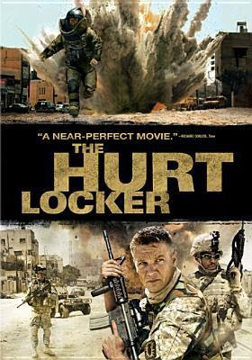 hurt-locker