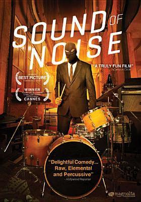 sound-noise